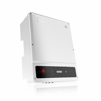 Biến tần Goodwe MS Series